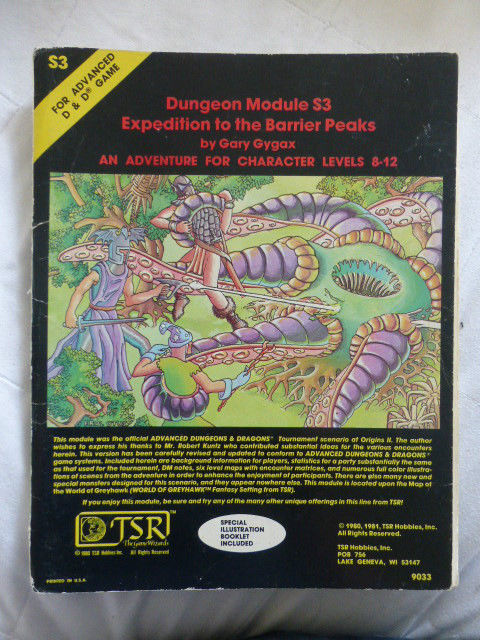 S3-Expedition-to-the-Barrier-Peaks-Advanced-Dungeons