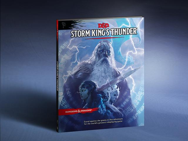 storm-kings-thunder-book